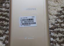 Samsung a5 2017 -  سامسونج a5 2017