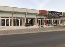 مخزن جديد لم ياجر بعد 2018