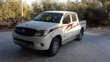 2008 Toyota Allion for sale in Amman