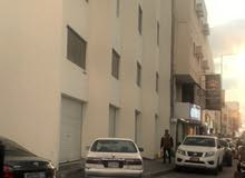 Shops for Rent in Muharraq