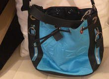 New Hand Bags for sale in Hawally