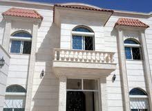 Super deluxe villa at Al Thumama for sale