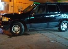 Used 2006 Ford Expedition for sale at best price