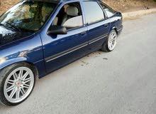 1989 Opel in Irbid