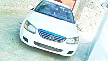 Automatic Kia 2009 for sale - Used - Benghazi city