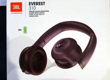 JBL Everest 310BT