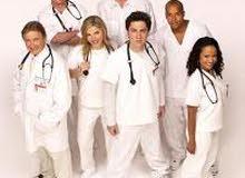 مطلوب فورآ اطباء للعمل بكبري المستشفيات