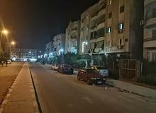 apartment Ground Floor in Giza for sale - 6th of October
