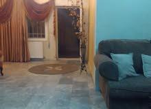 Medina Street neighborhood Amman city - 150 sqm apartment for rent