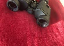 binocular منظار