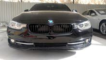 Used 2017 BMW 330 for sale at best price
