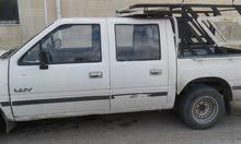 Used  1993 Pickup