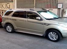 2013 Used Not defined with Automatic transmission is available for sale
