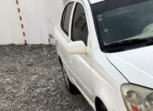 Used 2005 Toyota Echo for sale at best price
