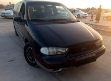 Used 1998 Ford Windstar for sale at best price