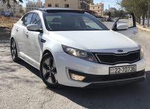 سيارات VIB للتوصيل والطلبات الخاصة داخل عمان وخارجها