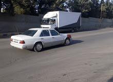 سياره شاص طويل نقل العام موديل 2010