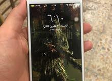 اي فون S6 بلاس