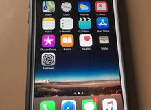 iphone 6 good condition with box