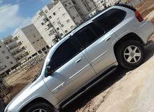 GMC Envoy 2005 - Automatic