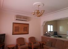 66 sqm  apartment for sale in Aqaba