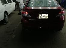 سيارة مذدا 6 موديل 2009