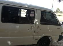 1995 Kia Besta for sale at best price