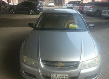 140,000 - 149,999 km mileage Chevrolet Lumina for sale