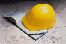 مطلوب مهندسين ومهندسات للتوظيف