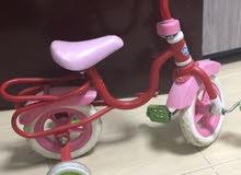 دراجات اطقال كواليتي ممتاز