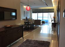 Apartment for sale, Luxurious & Beautiful designed