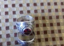 خاتمين المملكة الاردنية الهاشمية (ضباطي)