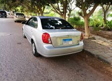 2009 Chevrolet Optra for sale in Cairo
