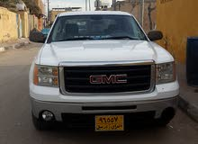 10,000 - 19,999 km mileage GMC Sierra for sale