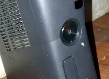 Own a Used Xbox 360 with special specs and add ons