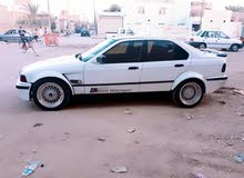 1995 Used Other with Automatic transmission is available for sale