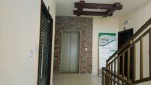 مكاتب مميزة عدد 4-مساحات مختلفة-للإيجار-دوار القبة
