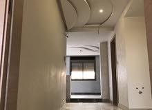 apartment for rent in Al RiyadhAr Rabi