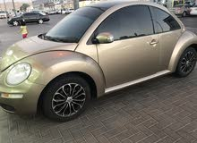 Beetle 2009 - Used Automatic transmission