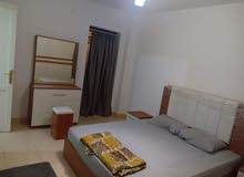 apartment for rent in Cairo Madinaty