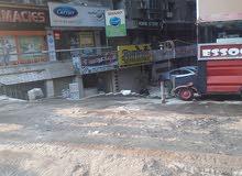 محل ع شارع فيصل