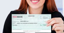 Cheque Printing Software - Printing Cheques with Ease!