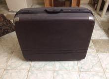 حقائب سفر حجم كبير للبيع