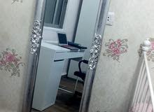 Used Glass - Mirrors for sale