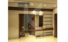 Swefieh apartment for sale with 4 Bedrooms rooms