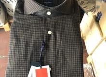 بضاعة ايطالية ملابس جديد للبيع بعر ممتاز