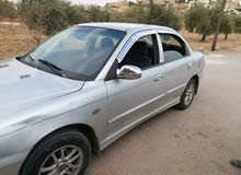 Kia Spectra 2000 For Sale