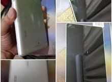 جهاز تابلت هواوي 8 قيقا للبيع