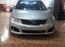 Used 2009 Kia Optima for sale at best price