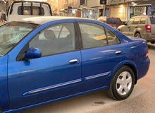 For sale 2008 Blue Other